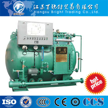 Reverse Osmosis Water Treatment Plants Buy Dyeing Waste