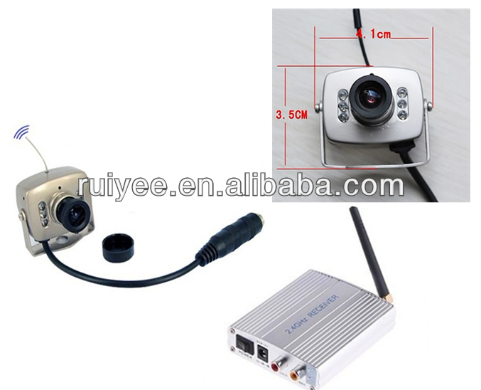 208C CAMERA DRIVER DOWNLOAD (2019)