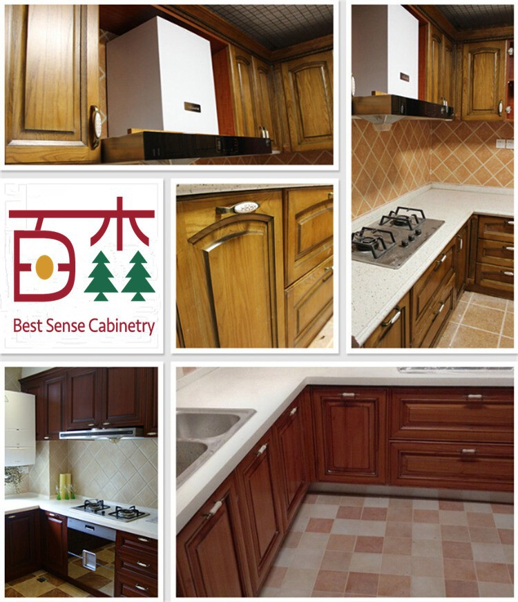 Best Sense Latest Kitchen Design Ideas Buy Mask Design Ideas Kitchen Wood Paneling Ideas