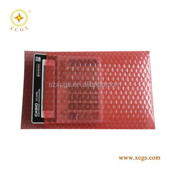 Esd Air Bubble Bag Shockproof,Anti-static Bubble Mailer,Pe Bubble ...