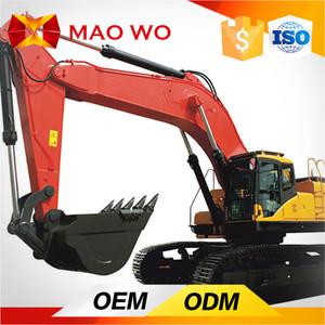 XGMA Brand new small excavator karachi pakistan prices