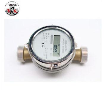 15mm-20mm Water Meter Ultrasonic Residential Water Meters - Buy Residential  Water Meters,Ultrasonic Water Meter,Water Meters For Sale Product on