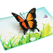 Lovepop 3D Butterfly Birthday Gift <span class=keywords><strong>초대</strong></span> <span class=keywords><strong>인사</strong></span>말 bulk 팝 업 card