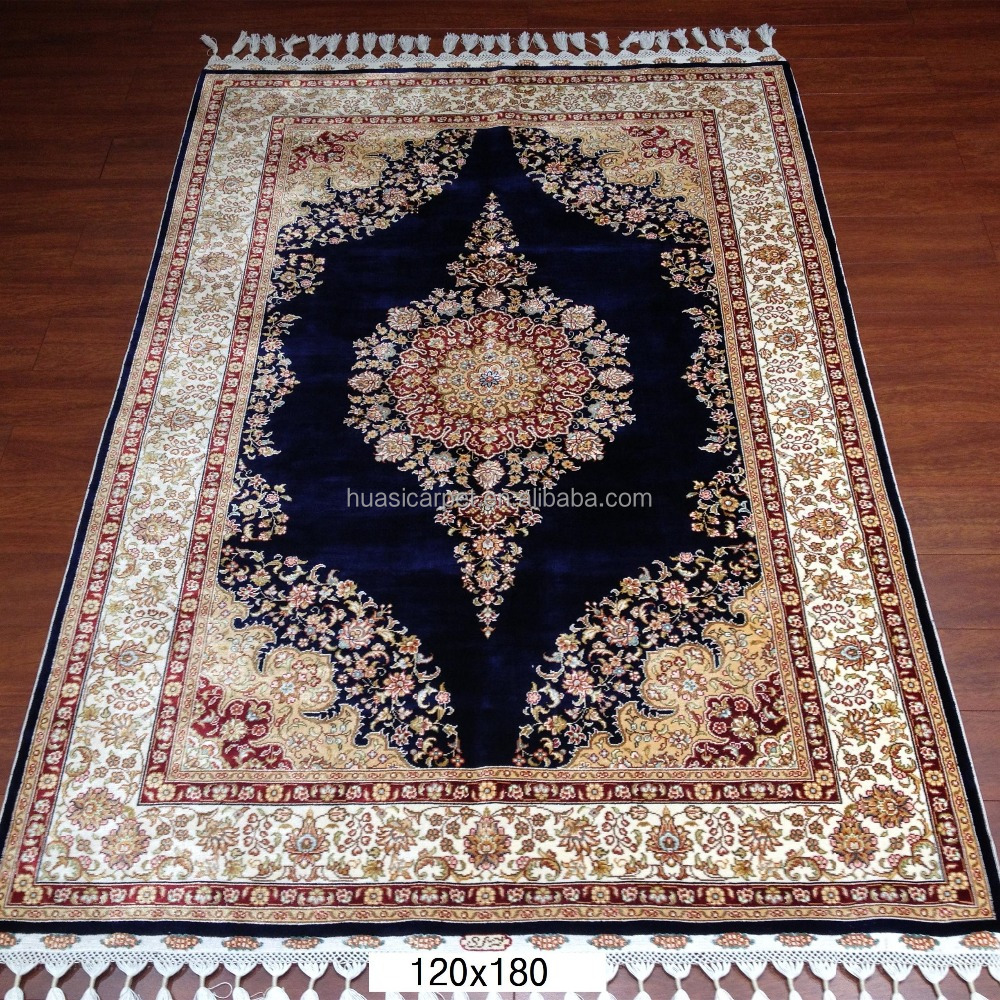 Venta al por mayor alfombras originales compre online los for Alfombras persas online
