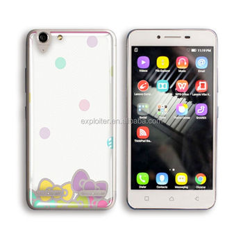 new arrive fb53a 85276 Free Sample Custom Print Soft Epoxy Back Cover For Lenovo A319 Back Cover -  Buy Cover For Lenovo A319 Back Cover,Back Cover For Lenovo A319 Back ...