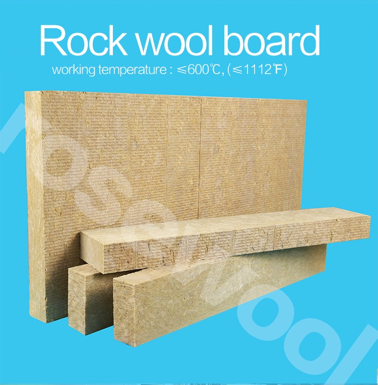 Complete In Specifications P T Nichias Rockwool Indonesia