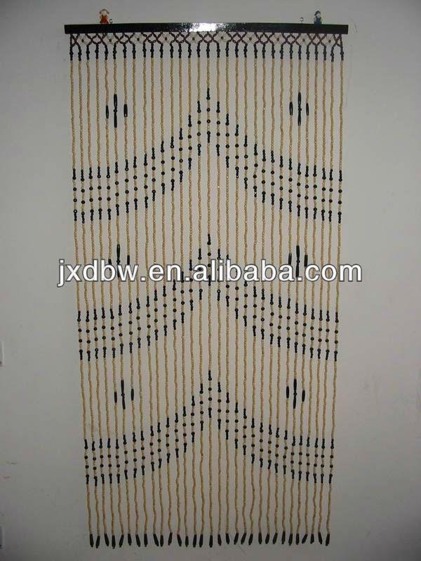Grossiste model rideau 2013-Acheter les meilleurs model rideau ...