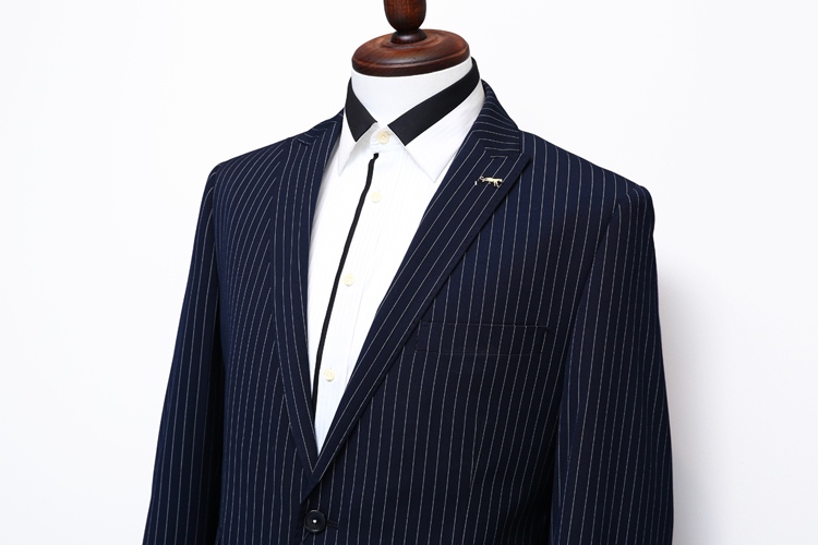 OEM service top brand wool viscose latest men party suit styles turkey for men