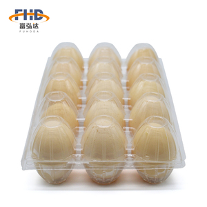 hot sale kidney tray fruit blister packaging pet suppliers