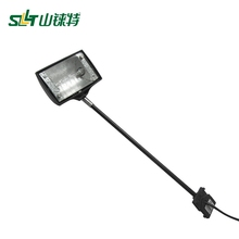 Professional Trade Show Halogen Wall Washer Light