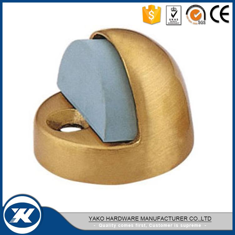 Finden Sie Hohe Qualität Lowes Magnetischen Türanschlag Hersteller ...
