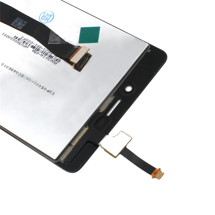 Wholesale price Lcd replacement for RedMi 3 touch screen with digitizer assembly