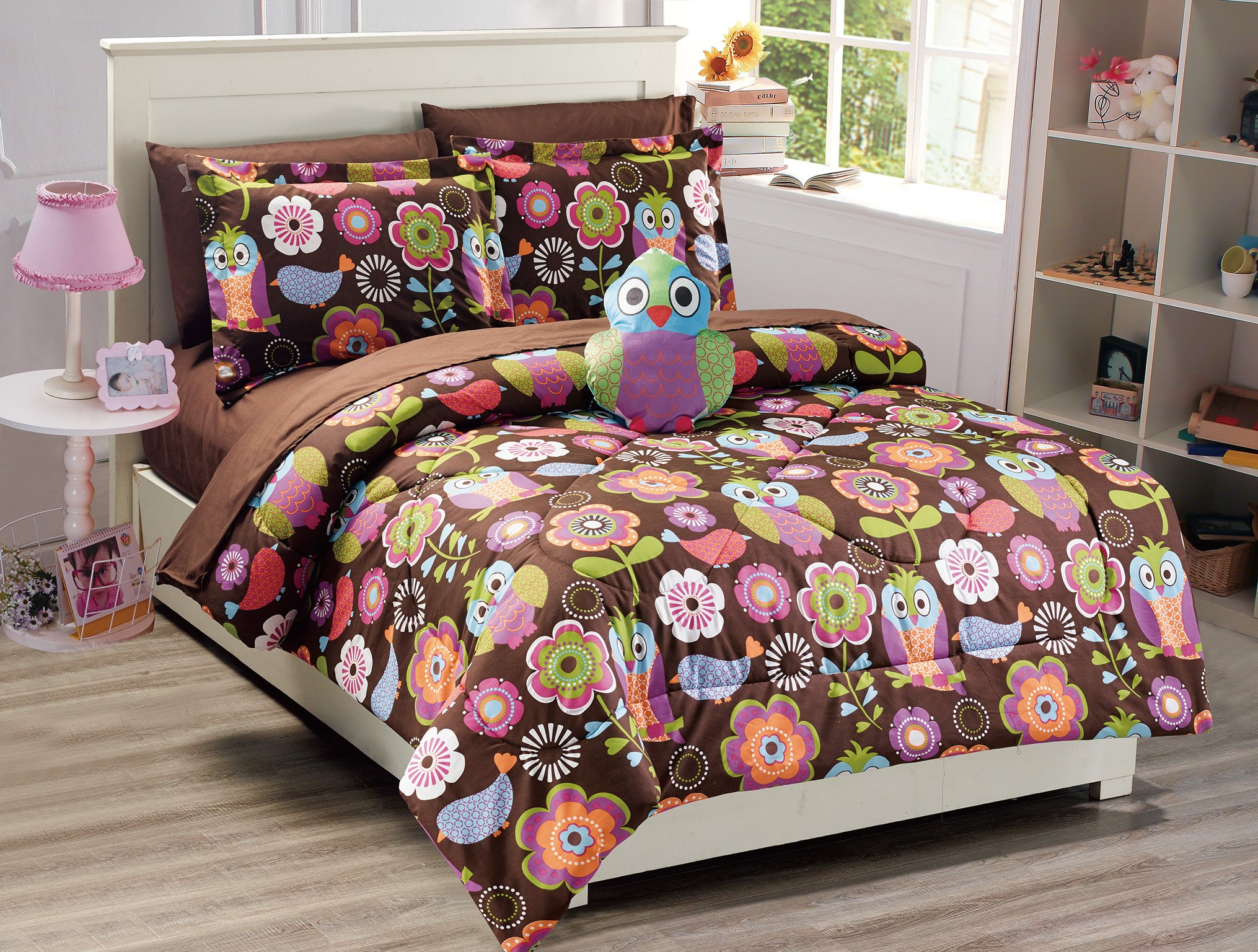 sets trendy queen green bedding kelly spring lime bright and cover duvet daybed designs comforter pink sage