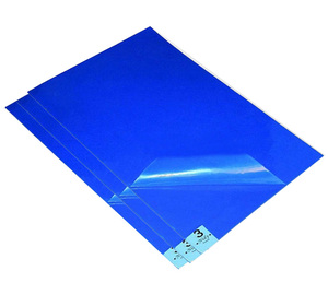 PE Film Sticky Mat for cleanroom