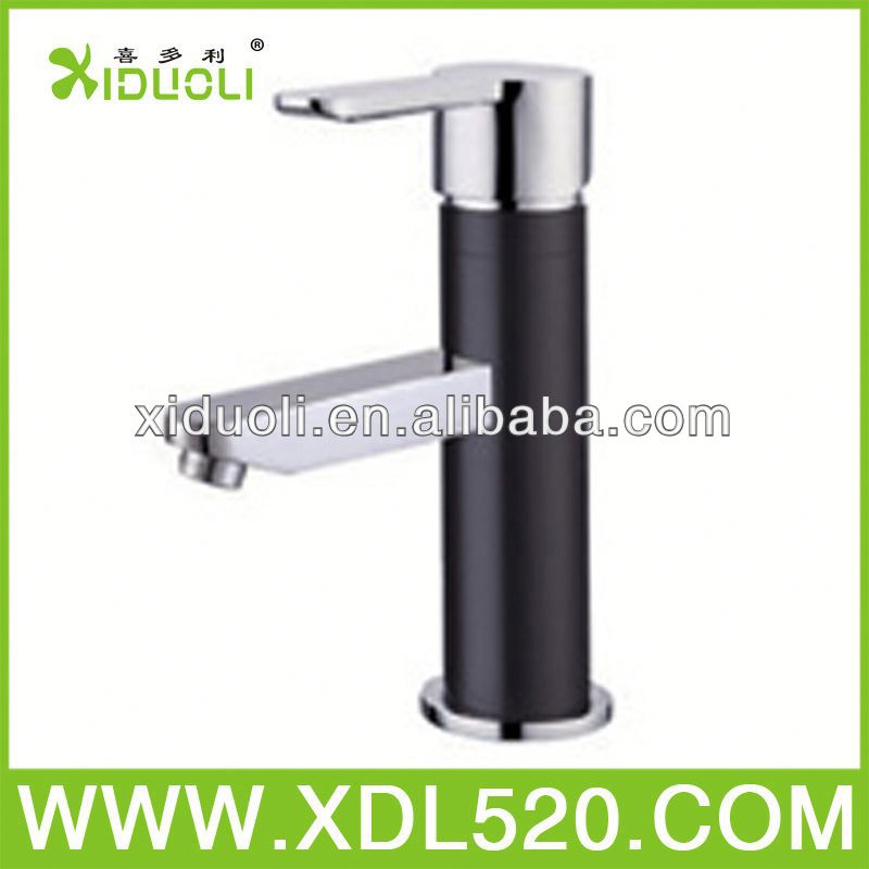 rate kitchen faucets/kicthen faucets/kitchen tap with swivel spout