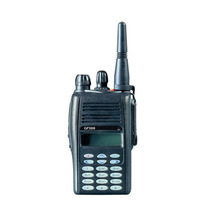 Compact-clavier talkie-walkie GP688 GP388 GP338Plus pour motorola <span class=keywords><strong>radio</strong></span>