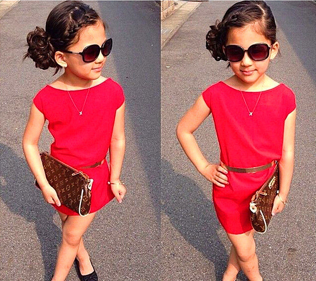 Cheap Kids Clothing Wholesale Red Party Dresses For Girls With Online  Shopping China - Buy Cheap Kids Clothing 442562c56