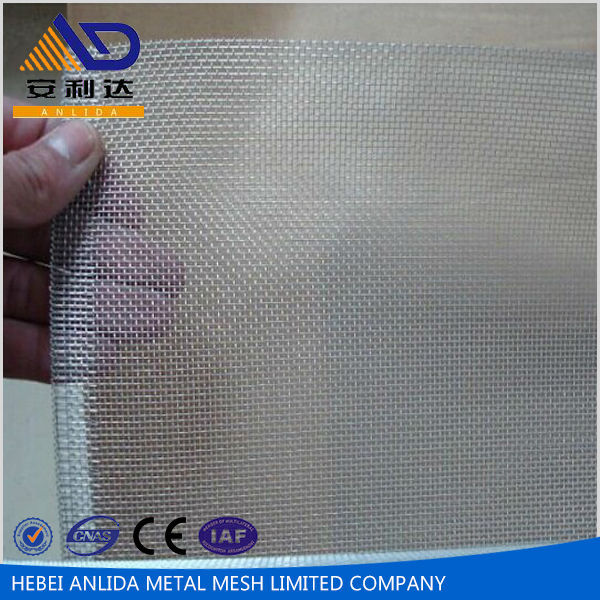 Fiberglass mosquito net in rolls ,rolled window screen,Fiberglass Mosquito Net