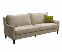 Lifestyles Furniture Sectional Sofas