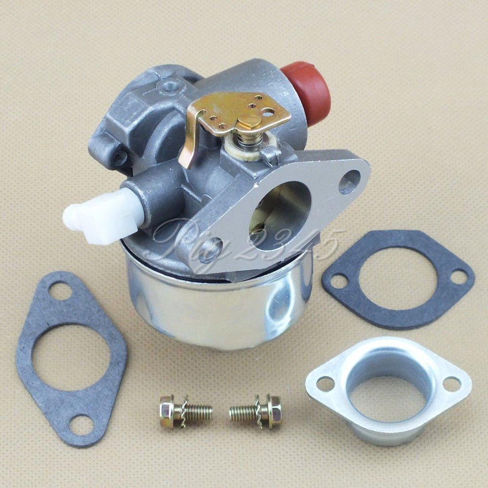 Carburetor Tecumseh 632795A 632795 TVS75 TVS90 TVS100 TVS105 TVS115 TVS120 Carb ;TM79F-32M UGBA406023
