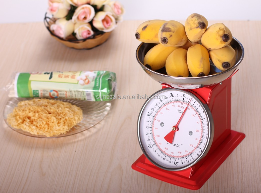China Market in Guangdong of New Balance Scale Price