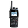 /product-detail/poc-4g-gps-wifi-2-way-radio-mobil-phone-calling-radio-gsm-walkie-talkie-62011216889.html