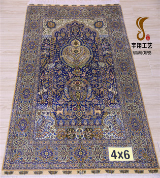 Yuxiang Persian Rugs For Living Room Modern Price Don T Like Most