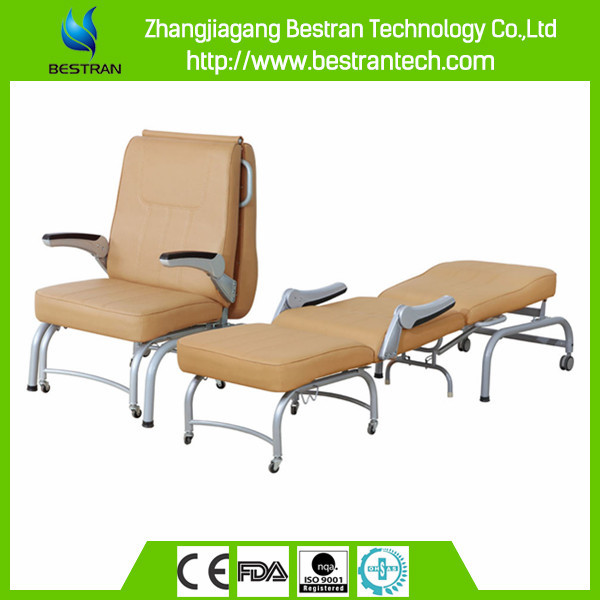 Reclining Bed Chairs Reclining Bed Chairs Suppliers and Manufacturers at Alibaba.com  sc 1 st  Alibaba & Reclining Bed Chairs Reclining Bed Chairs Suppliers and ... islam-shia.org