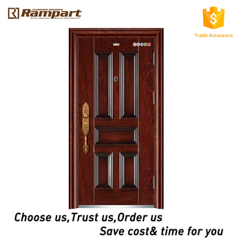 High Quality Wholesale Custom Cheap steel door philippines manila  sc 1 st  Alibaba & High Quality Wholesale Custom Cheap Steel Door Philippines Manila ...
