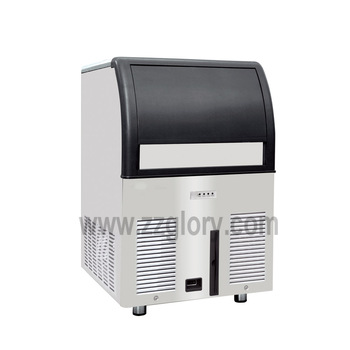 36 kg Commercial Cube Ice Machine/ Ice Cube Machine/ Ice Maker