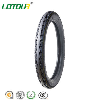 tyre  4.00-12 LOTOUR tubeless bicycle tyres motorcycle tyre tire