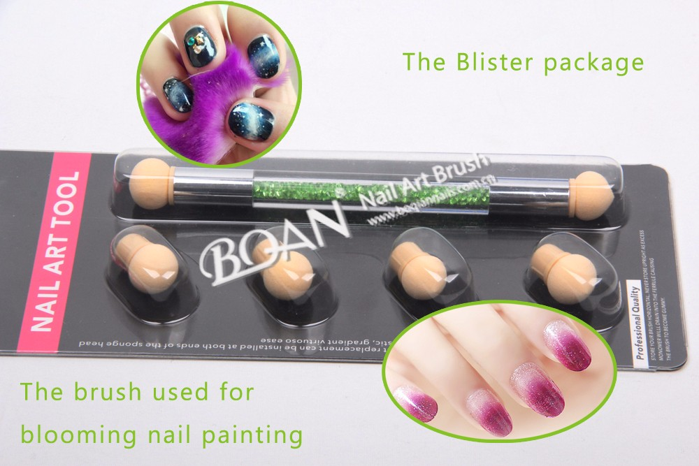 Sponge nail brush 5.jpg