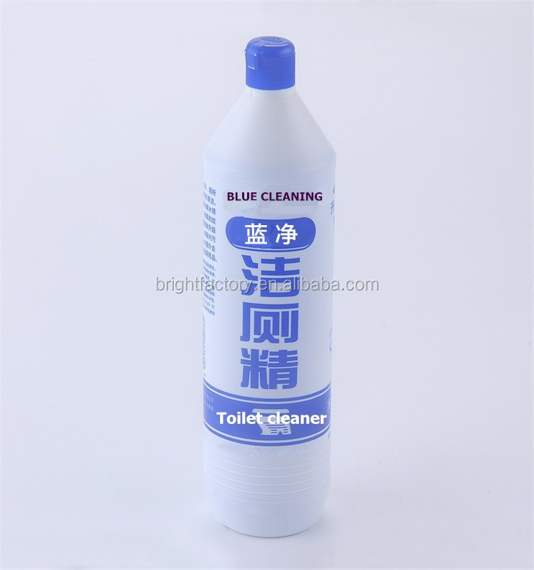 Sani Flush Toilet Bowl Cleaner Supplieranufacturers At Alibaba
