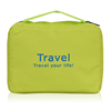 New fashion korean design waterproof high quality hot sale cosmetic traveling bag