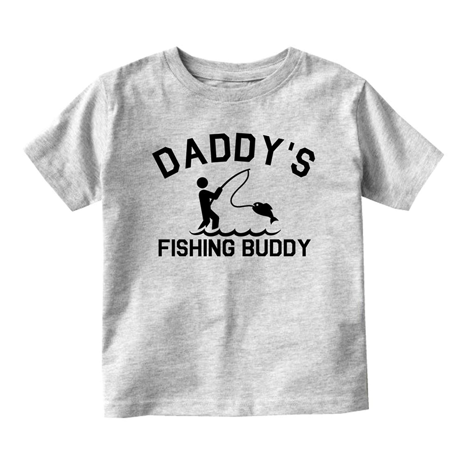 8448fcebfb27 Cheap Baby Fishing Shirt