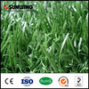 SUWNING fifa approved low prices artificial grass turf