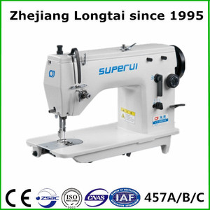 20U43 industrial sewing machine chairs