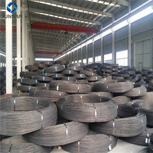 indented pc wire plain steel wire steel wire 4mm