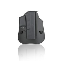 CY-FT92 Gun Holster Cytac f good quality tactical polymer Beretta holster
