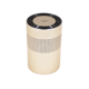 Round Metal Mesh For Amazon Beer Bottle Apache Bluetooth Ip Camera Wireless Electronic Circuit With Vibration Music Speaker