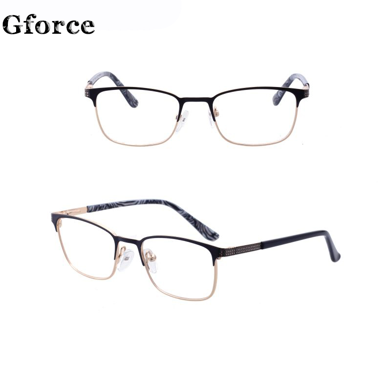 Kid's Eyewear Children's Eyeglasses Fashion Optical Frame
