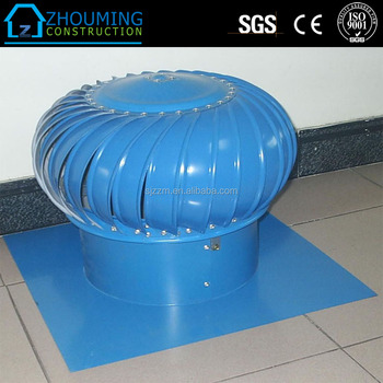 natural wind turbine ventilator roof fanventilation fan price - Roof Turbine