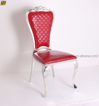 Cheap Living Room Modern Red Throne Chairs For Sale Y19 Buy Throne Chairs