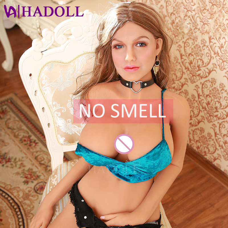 Full Size Real Beauty Big Nipple Photos <strong>Arabic</strong> Pussy Love Blonde European American Silicone Sex Doll