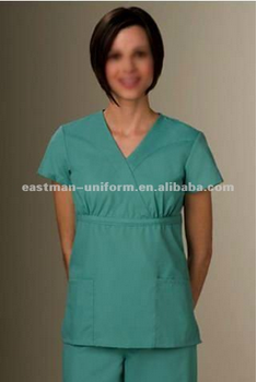004ebe41bd5 New Style Medical Scrubs Wholesale - Buy Medical Uniform,Hospital ...