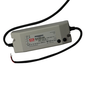 Meanwell Led Lighting Power Supply Hln-80h-30a 80 Watt Led Driver 30 Volt  Dc - Buy Led Driver 30 Volt Dc,80 Watt Led Driver 30 Volt Dc,Meanwell 80