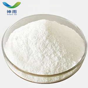 Top quality Sodium tert-butoxide with CAS 865-48-5