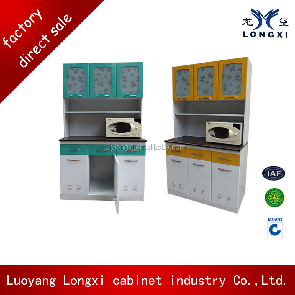 Mail Order Kitchen Cabinets marvelous kitchen cabinet for sale dubai gallery - best image