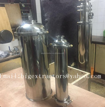 price of 2 Inch Pipe Extractor Travelbon.us