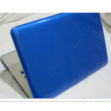 Crystal Hard Shell Sleeve voor <span class=keywords><strong>Macbook</strong></span> Air Pro Retina Hard Case Cover
